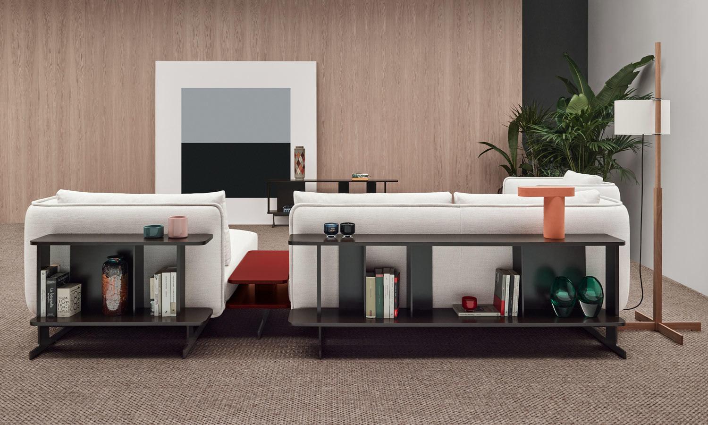 Como elegir el sofá de tu vida
